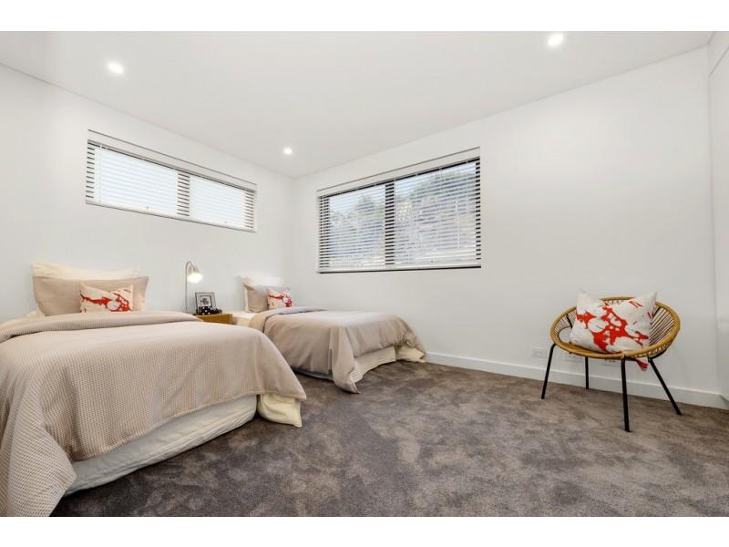 59 Clyde Street, North Bondi NSW 2026