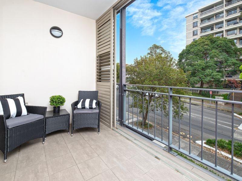 28/24-32 Flood Street, Bondi NSW 2026