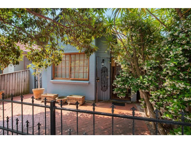 32 Onslow Street, Rose Bay NSW 2029