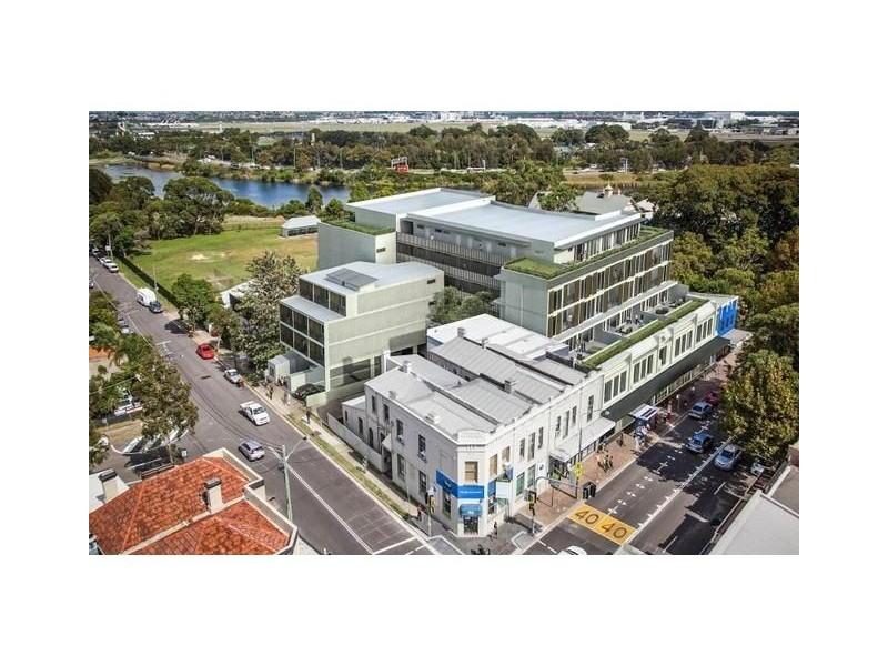 103/1088 Botany Road, Botany NSW 2019