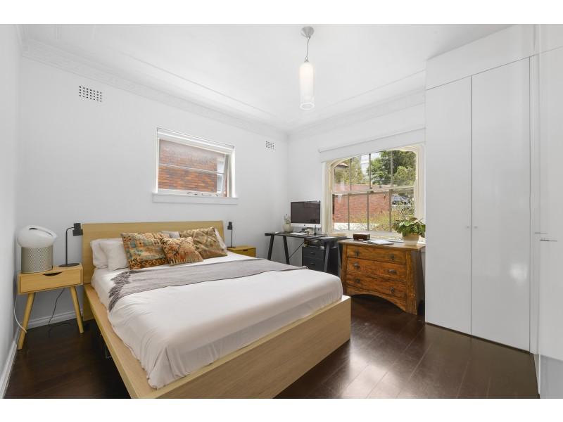 8/82 Drumalbyn Road, Bellevue Hill NSW 2023