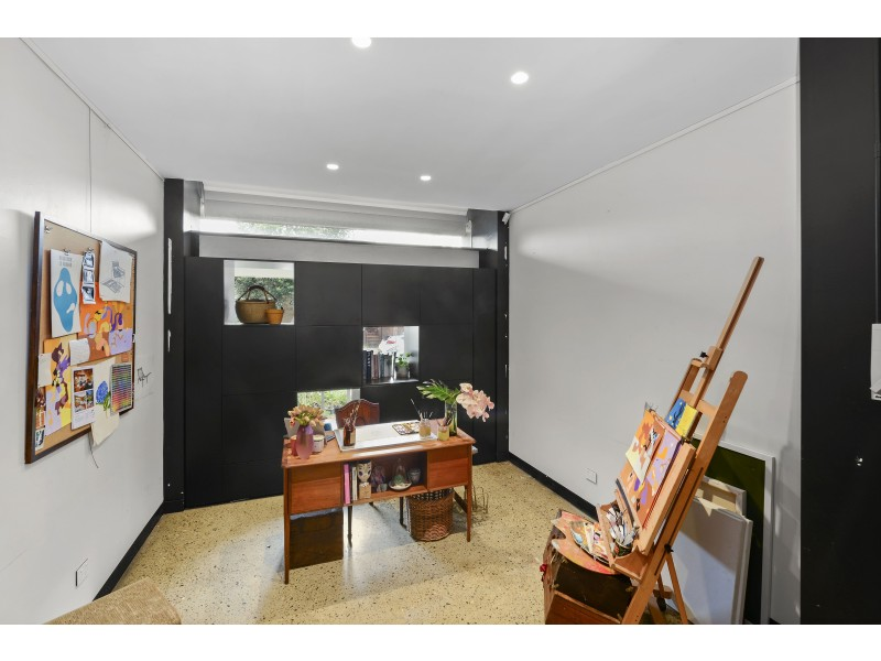 58 Wallis Parade, North Bondi NSW 2026