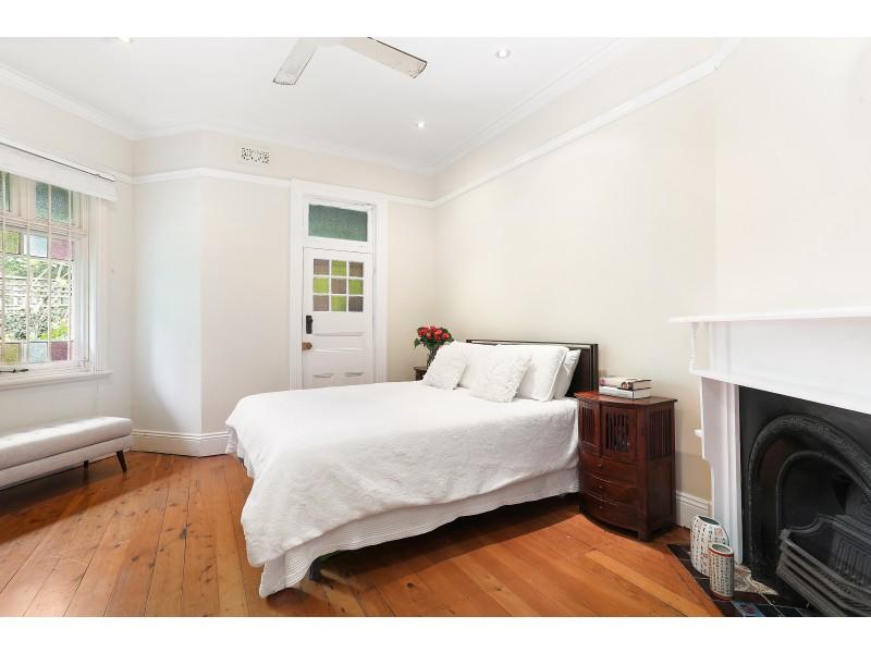 11 Abbotford Street, Kensington NSW 2033