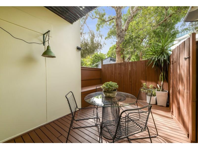 4/7 O'Brien Street, Bondi Beach NSW 2026