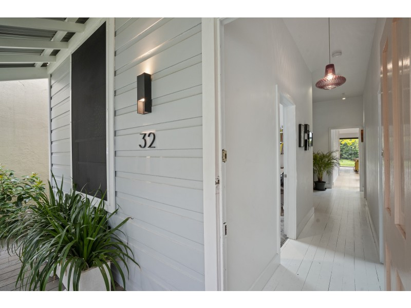 32 Woodstock Street, Bondi Junction NSW 2022