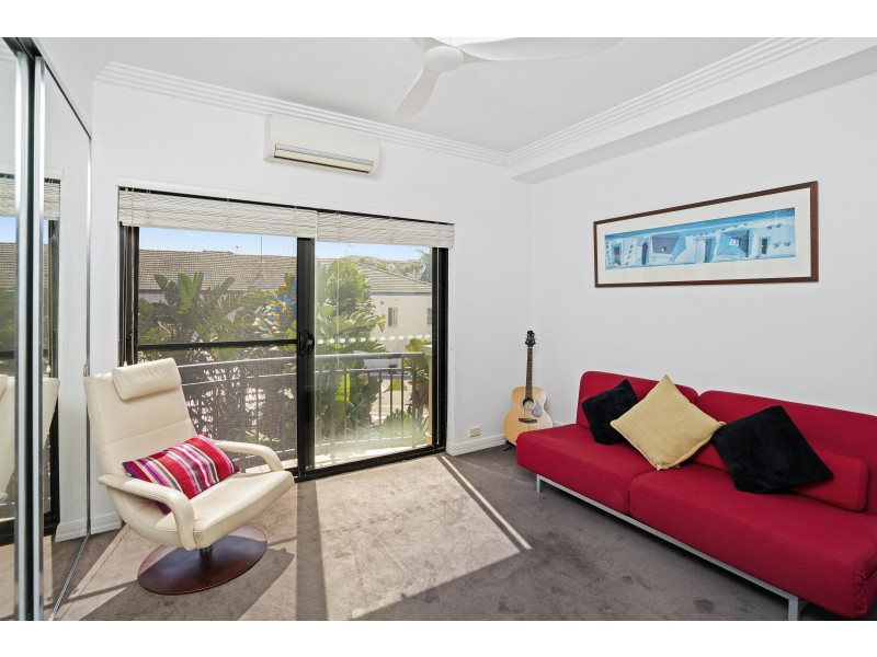 11/94-98 Ramsgate Avenue, Bondi Beach NSW 2026