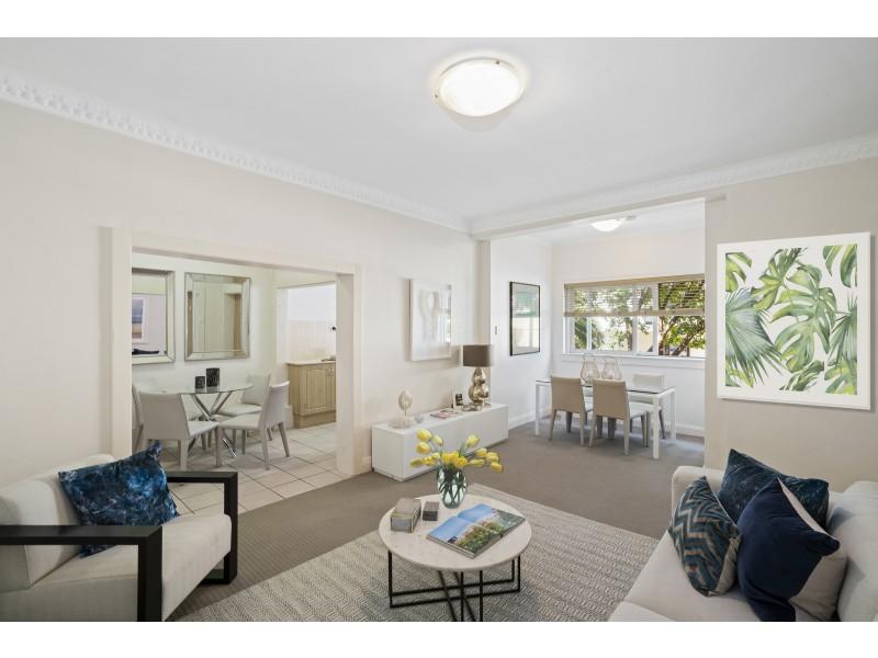 9/69 Birriga Road, Bellevue Hill NSW 2023
