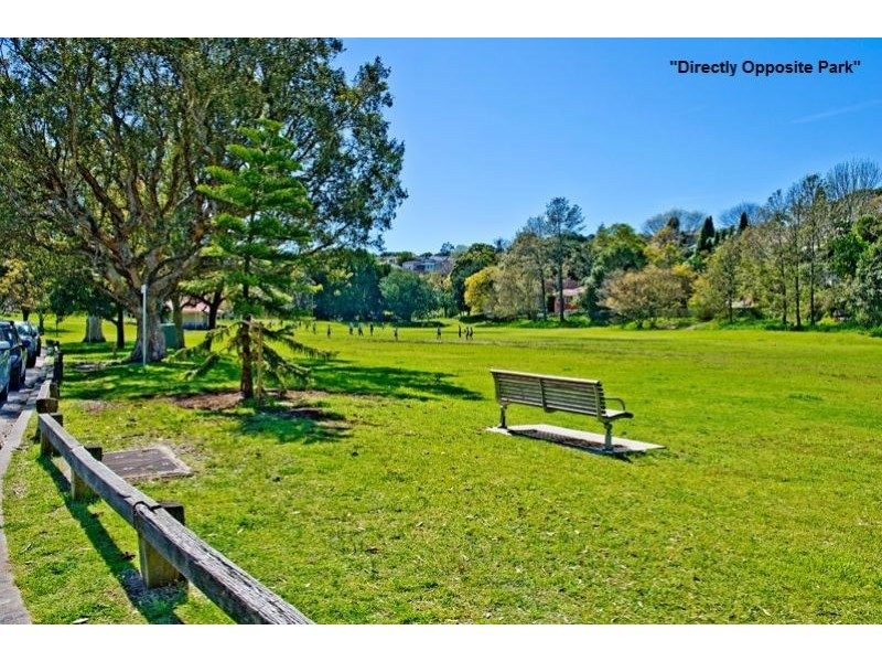 1/105 Manning Road, Double Bay NSW 2028