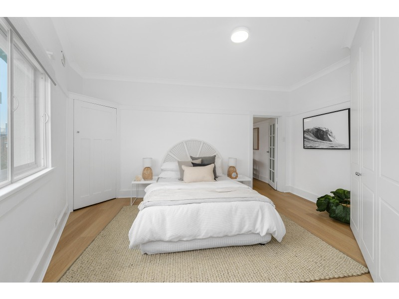 5/85 Glenayr Avenue, North Bondi NSW 2026