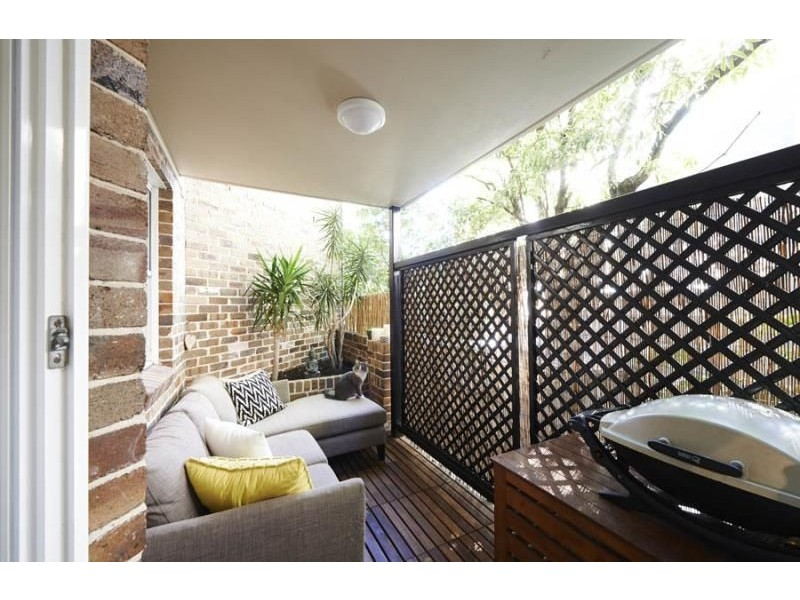 2/314 Clovelly Road, Clovelly NSW 2031