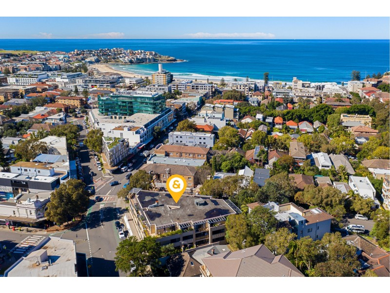 21/14-16 O'Brien Street, Bondi Beach NSW 2026