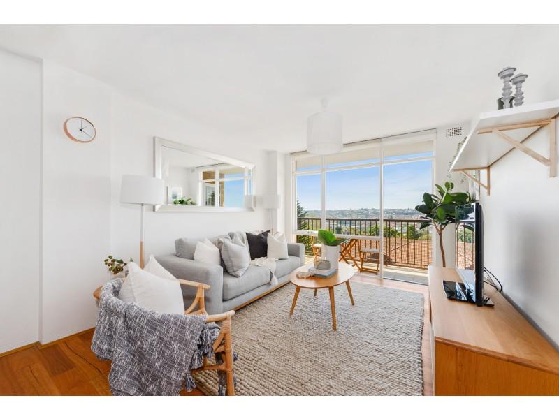 16/14 Edward Street, Bondi NSW 2026
