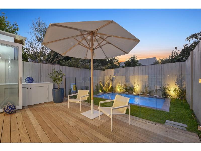 9 Midelton Avenue, North Bondi NSW 2026