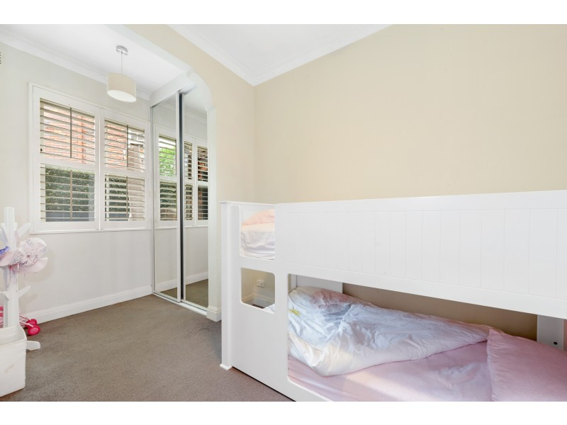 2/38 Blair Street, North Bondi NSW 2026