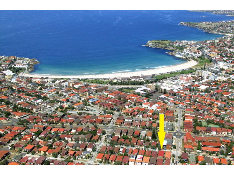 1/71 Oakley Road, North Bondi NSW 2026