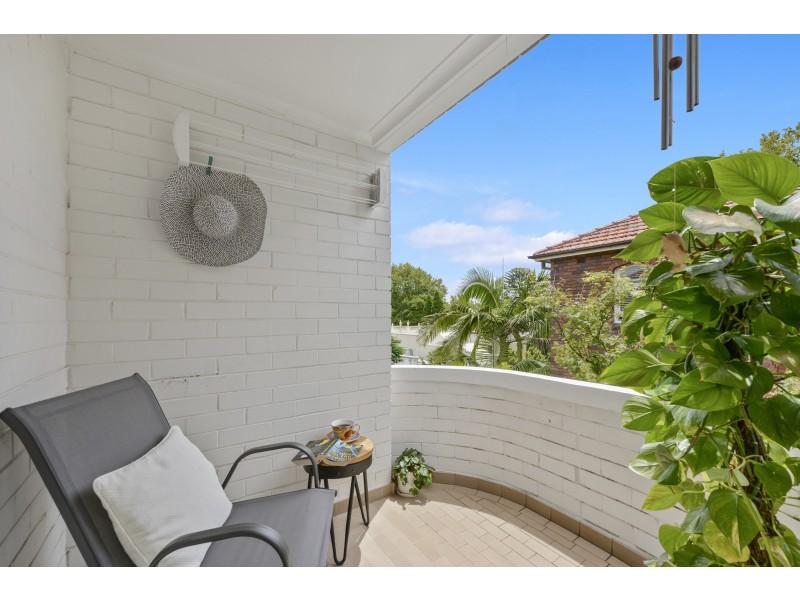 11/2 Wellington Street, Woollahra NSW 2025