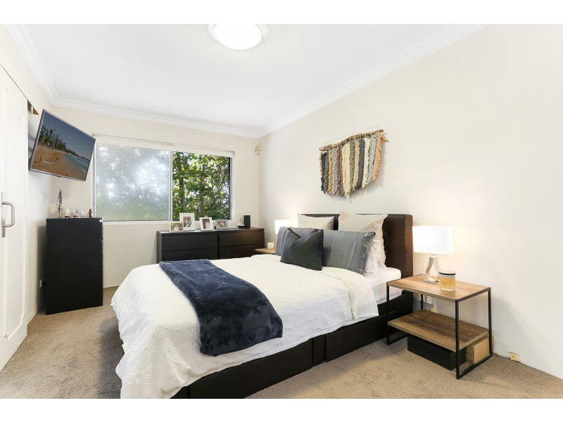 16/685 Old South Head Road, Vaucluse NSW 2030