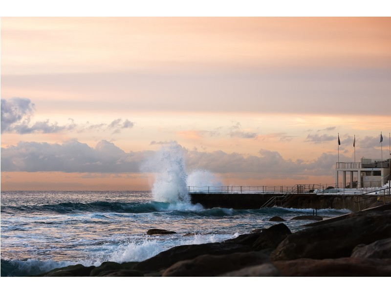 3/61-63 Brighton Boulevard, Bondi Beach NSW 2026