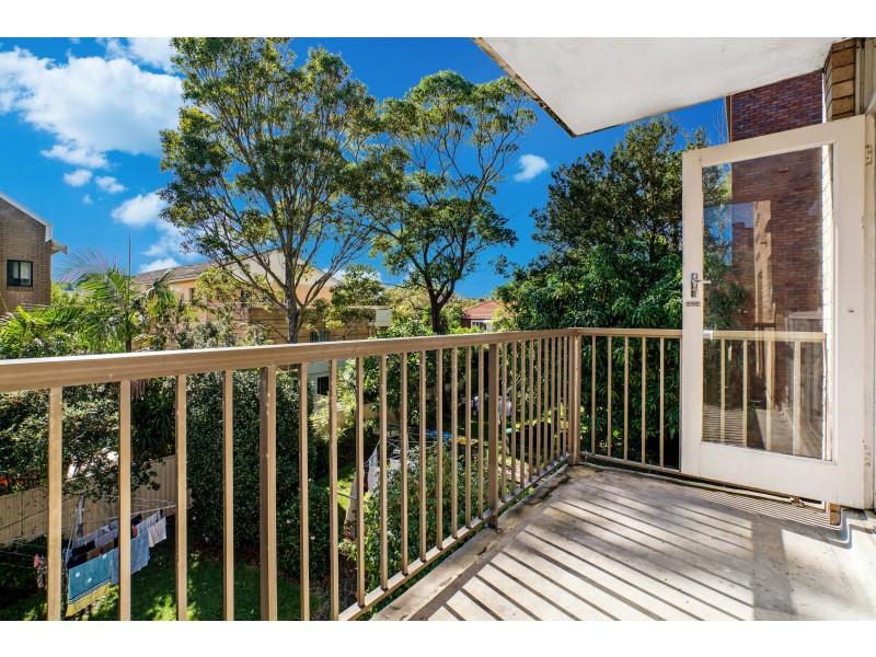 72 Curlewis Street, Bondi Beach NSW 2026