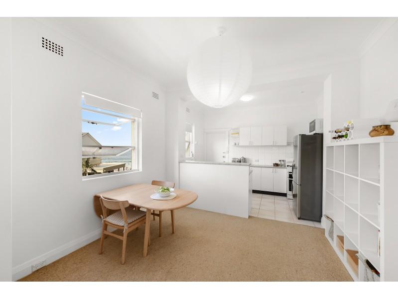 3A/61 Ramsgate Avenue, Bondi Beach NSW 2026