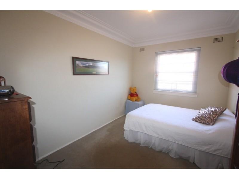 11/13 Gladswood Gardens, Double Bay NSW 2028