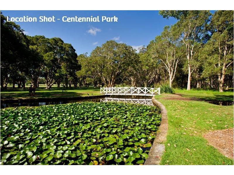 15/77-83 Cook Road, Centennial Park NSW 2021