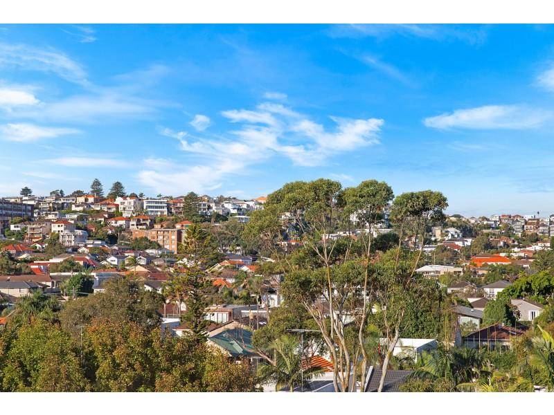 3/379 Old South Head Road, North Bondi NSW 2026