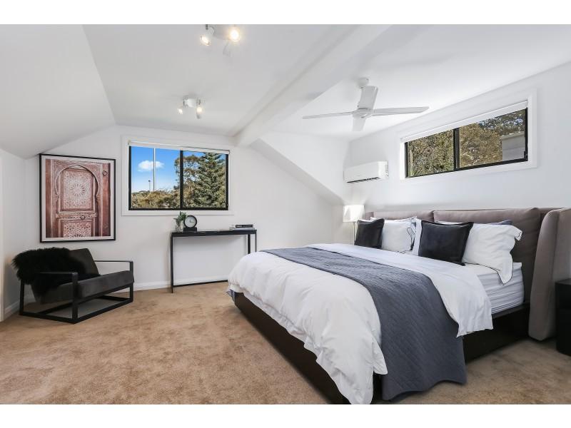 1/4 Warners Avenue, North Bondi NSW 2026