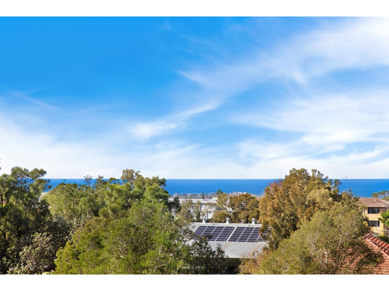 713/212 Bondi Road, Bondi NSW 2026