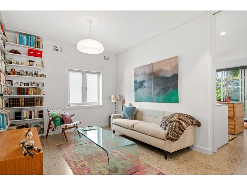 3/102 Ramsgate Avenue, Bondi Beach NSW 2026