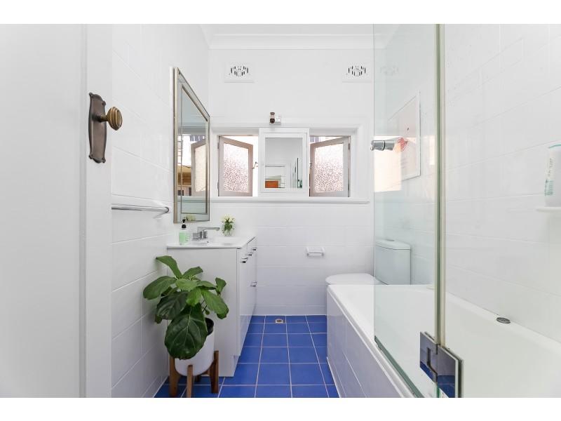 3/14 Park Avenue, Randwick NSW 2031