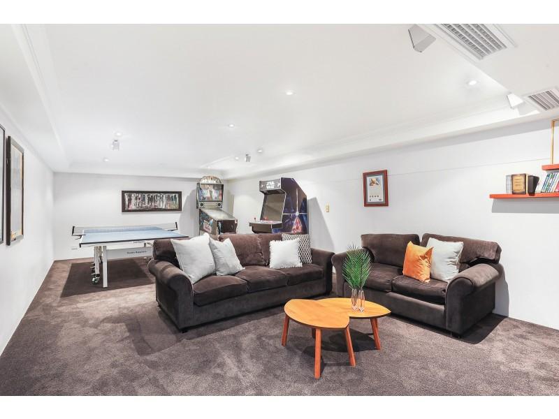 27 Bishops Avenue, Randwick NSW 2031