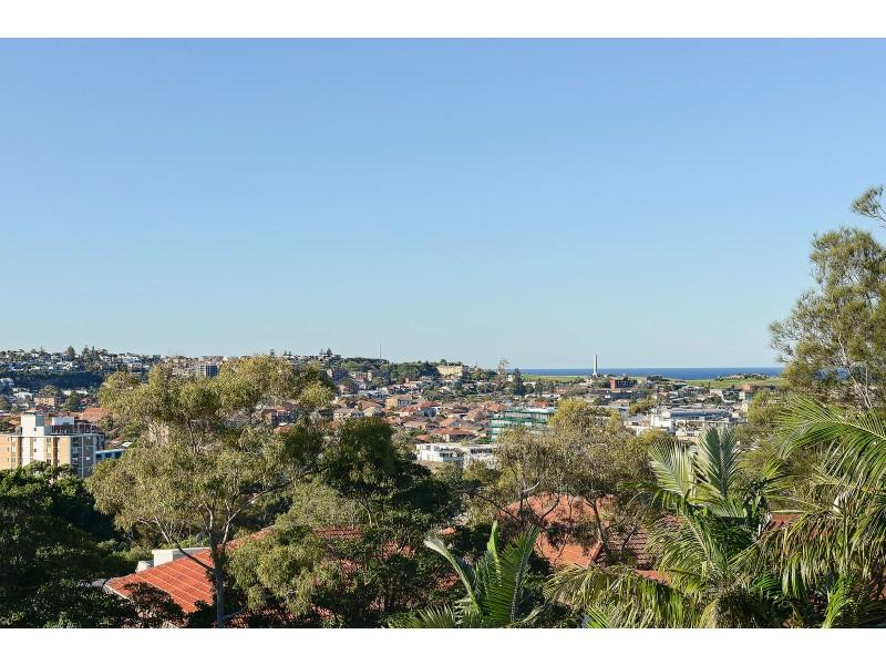 4/52 Edward Street, Bondi NSW 2026