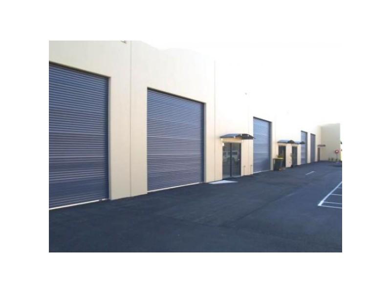 11/27-29 Morton Street, Chinderah NSW 2487