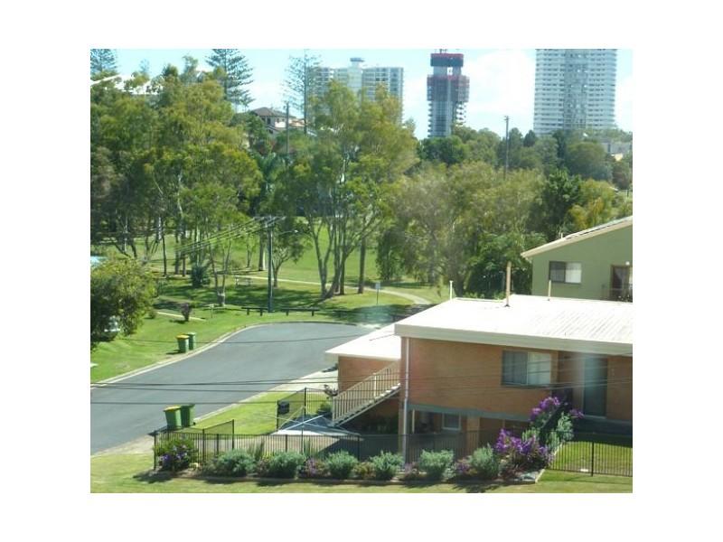1/80 Stapylton Street, Coolangatta QLD 4225