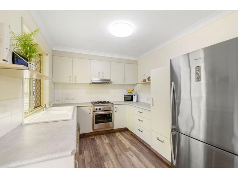 3 Jacabina Court, Banora Point NSW 2486