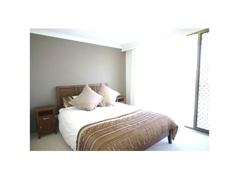 "Unit GA1 ""Bayview Apartments"" Marine Parade, Coolangatta, Coolangatta QLD 4225"