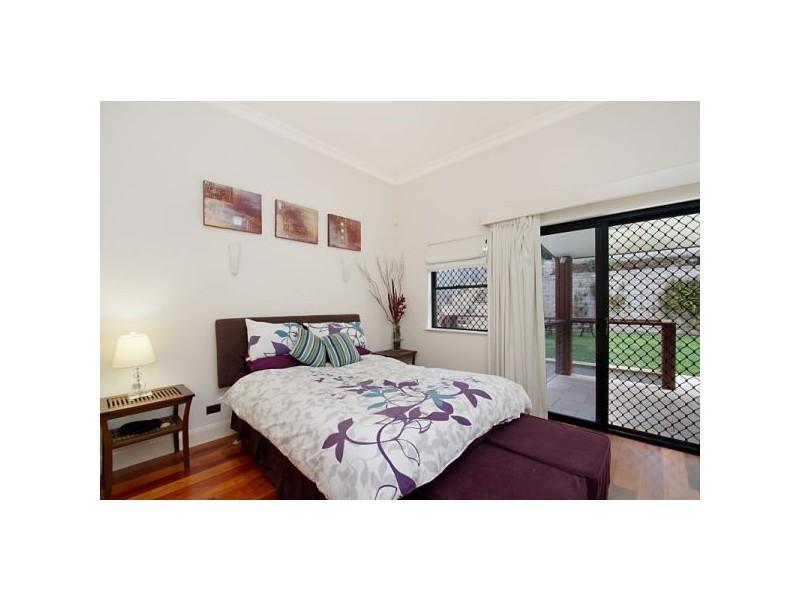 99 Garrick Street, Coolangatta QLD 4225