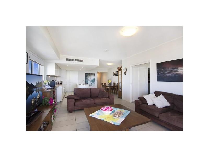 1107/3 Mclean Street, Coolangatta QLD 4225