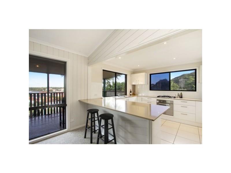 17 Mariners Crescent, Banora Point NSW 2486