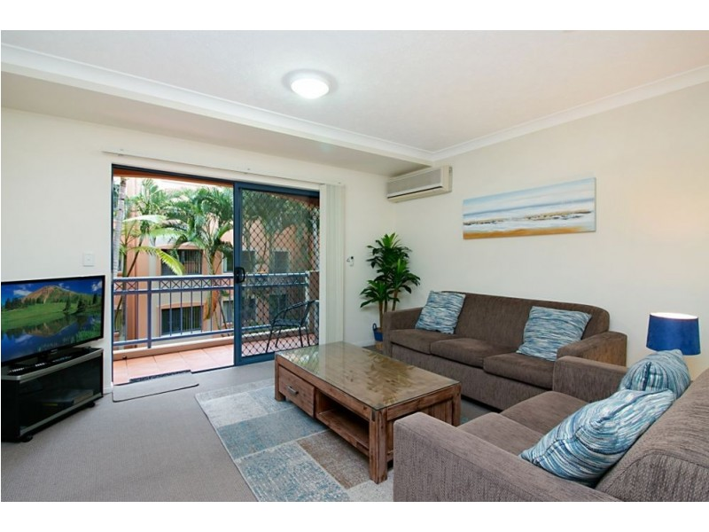 27/5 Hill Street, Coolangatta QLD 4225
