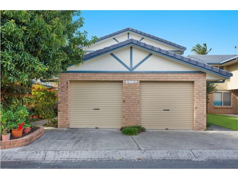 68/20 Binya Avenue, Tweed Heads NSW 2485