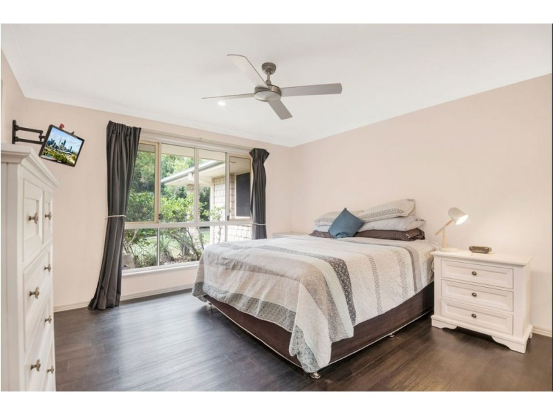 1/8 Franklin Street, Banora Point NSW 2486