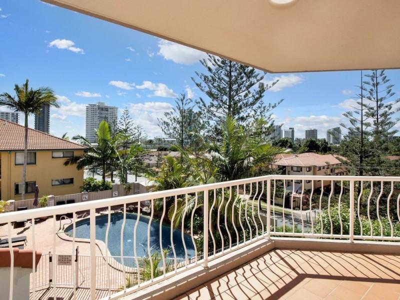 9/31-33 Dutton Street, Coolangatta QLD 4225