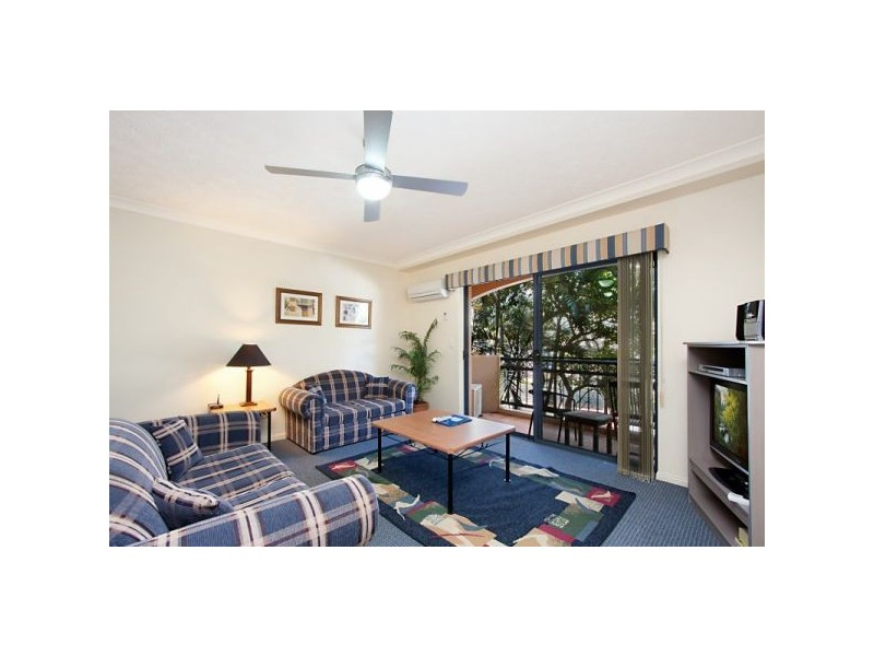 21/5 Hill Street, Rainbow Bay QLD 4225