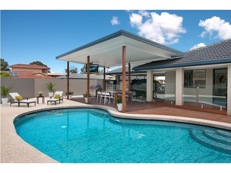 3 Limosa Road, Tweed Heads West NSW 2485