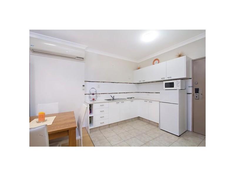 460/99 Griffith Street, Coolangatta QLD 4225