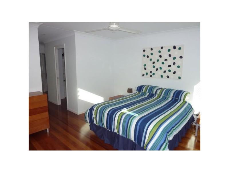 2/3 Coogera Lane, Casuarina NSW 2487