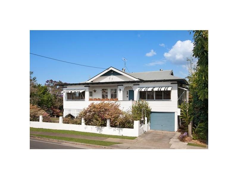 61 Tumbulgum Road, Murwillumbah NSW 2484