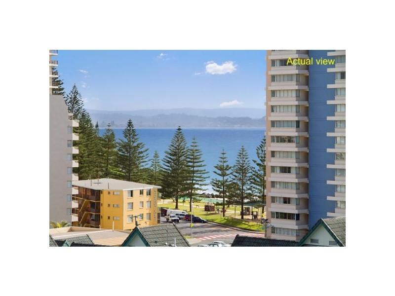 3/14 Boundary Street, Rainbow Bay QLD 4225